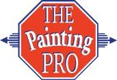 Painting Pro